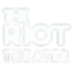 Riot Theater | Open Theatre Project