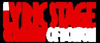 Lyric-Stage-Logo-White-150.png