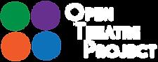 OTPS5-Logo-White-Horizontal.png