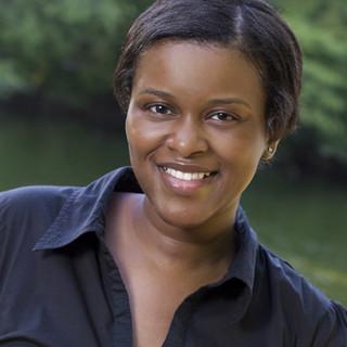 Shana Jackson