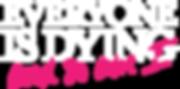 OTP2020-EIDASAI-Logo-White.png