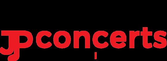 JPC1920-Logo-clr.png