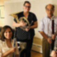 Weston Wind Quintet.jpg