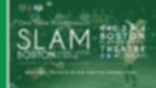 SLAM19-GeneralHeader.jpg
