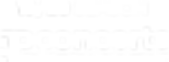 JPC1920-Logo-wht.png