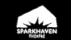 sparkhaven logo white.webp