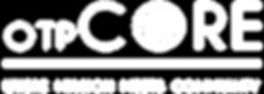 OTPCore-Logo-wht.png