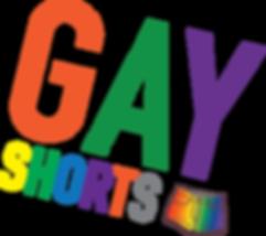 GS-logo-clr.png