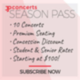 0922-AnnouncementEmailAsset-Season Pass.