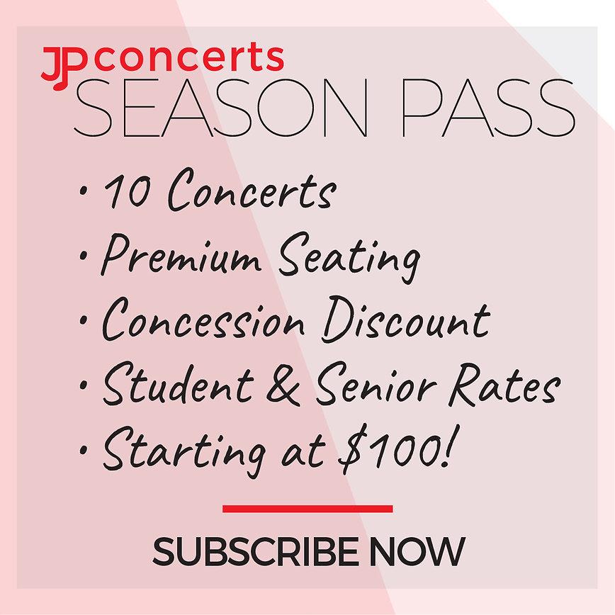 0922-AnnouncementEmailAsset-Season Pass.