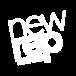 newrep_footer.webp