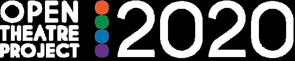 OTP2020-LogoWhite.png