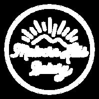 MHB Final Logo White Small.png