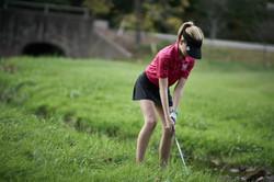 girls golf 16
