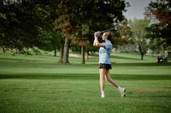 girls golf 8