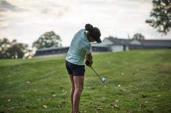 girls golf 10