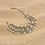 Thumbnail: Scarlet Bracelet