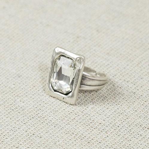 Adora Ring