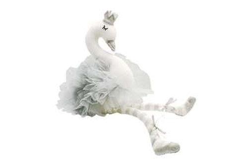 Swan Toy