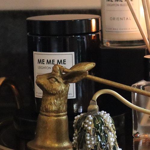 MeMeMe Oriental Medium Candle