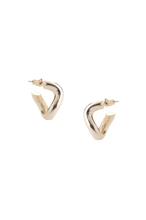 Glide Earrings