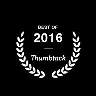 thumbtack-04.png