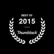 thumbtack-03.png