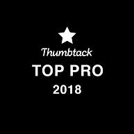 thumbtack-06.png