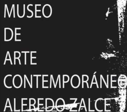 Museo de Arte Contemporáneo Alfredo Zalce a 5 minutos caminando de Hotel Romance.