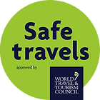 safe_travels_logo-removebg-preview.png
