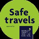 safe_travels_logo-removebg-preview.png