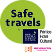 Logotipo_SafeTravels_Stamp_Pórtico.png