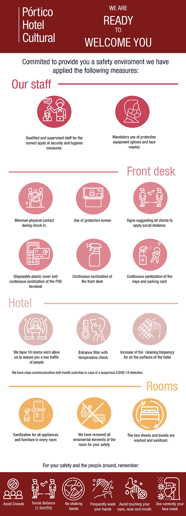 Infografía_COVID_PORTICO_inglés.png