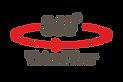 360-Virtual-Tour-Logo-removebg-preview.p
