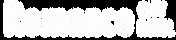 Logo Romance blanco.png