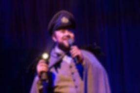 Neil-Kelso-as-Sub-Lieutenant-Suarez-Thes