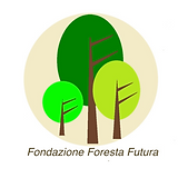 Copia di Logo.png