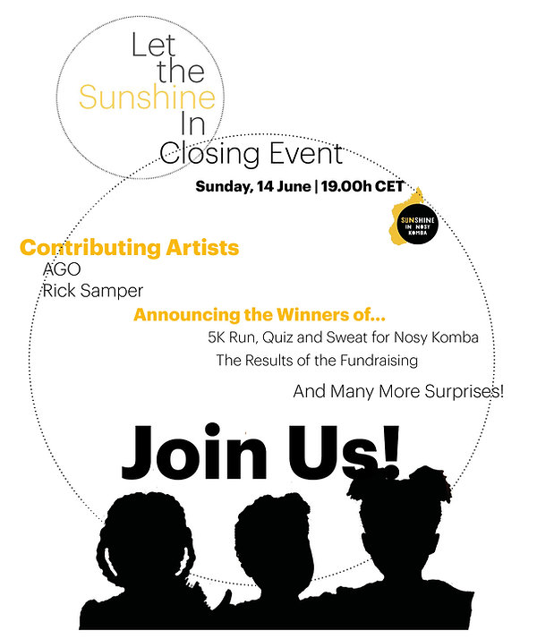 Poster Closing Event_14 June (1).jpg