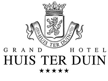 Huis_Ter_Duin_Cooking_class.jpg