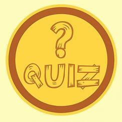 quiz-exam-icon-buttontest-exa.jpg
