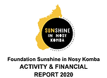 snk report 2020.PNG