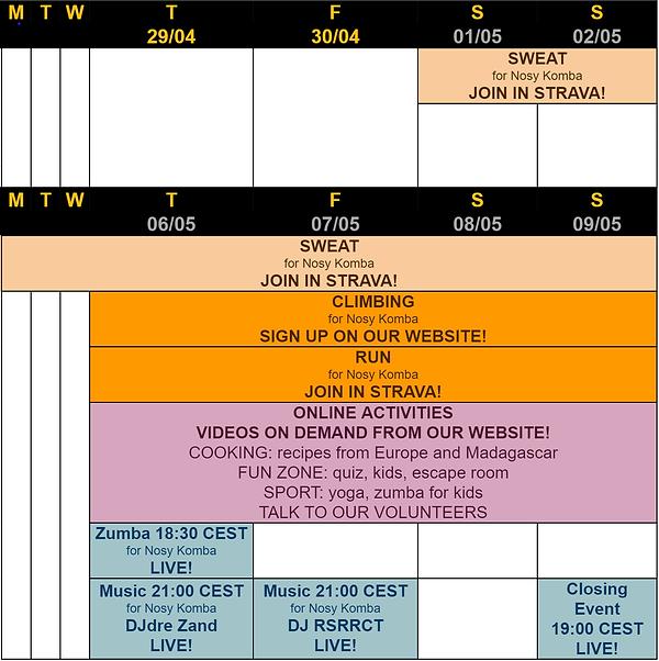 final schedule.PNG