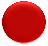 CAA-RND_BUTTON-RED[1].png