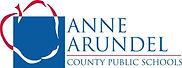 Anne Arundel County Public Schools.jpg