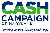 CASH-Campaign_Logo_Small (1).jpg