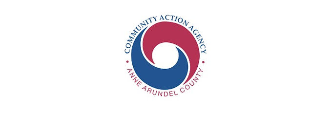 Community Action Hires Dr. Lenny Howard as New Director of Youth Development Services