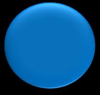 CAA-RND_BUTTON-LIGHT_BLUE[1].png
