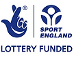 The-National-Lottery-and-Sport-England-P