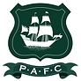 Plymouth Argyle.png