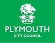 The-Plymouth_City_Council.png